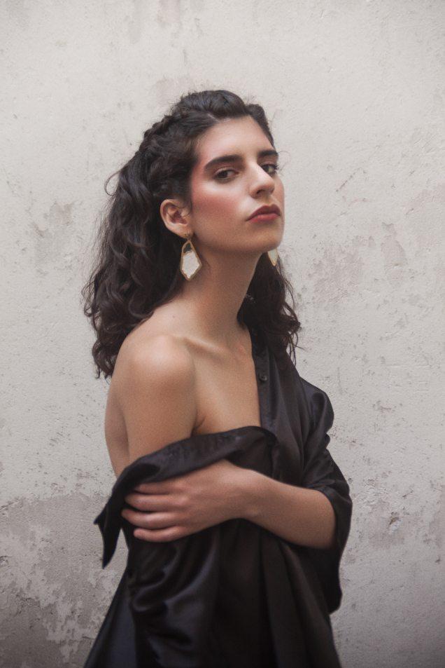 beautiful-beauty-black-dress-2453487